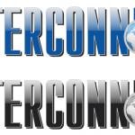 Строителна фирма Interconn