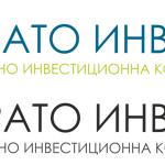 Строителна фирма Крато Инвест
