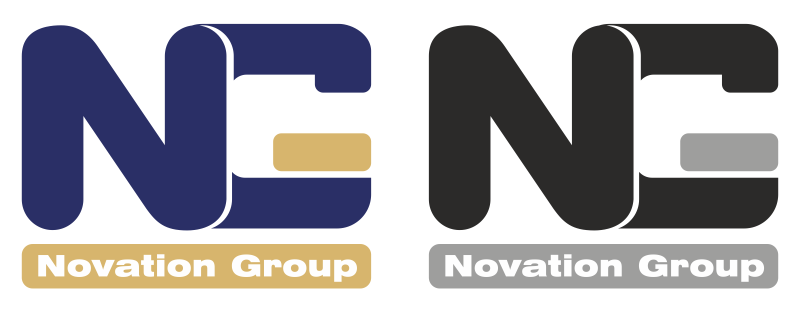 Лого на NG Group