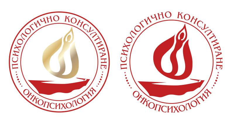 Лого на Лапакъ