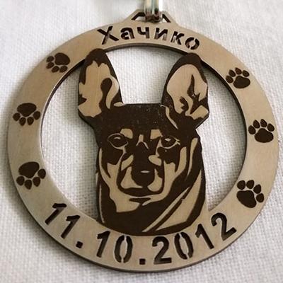 металните-медальони-за-кучета