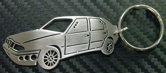Алфа ромео, модел 176