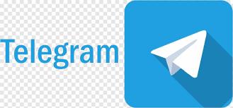 telegram за връзка с печатница Танграм София